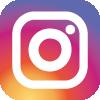 koru-Instagram