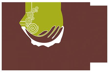 Centro de Masaje en Sevilla