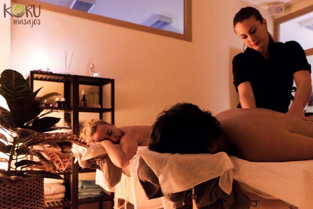 centro de masajes sevilla
