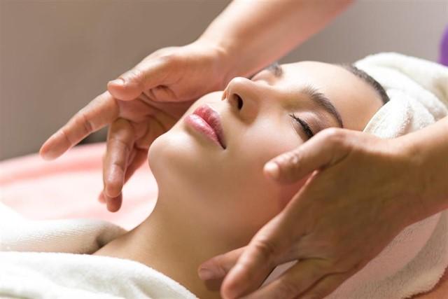 comprar bono regalo tratamiento facial